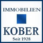 Immobilien Kober 2