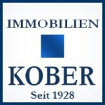 Immobilien Kober